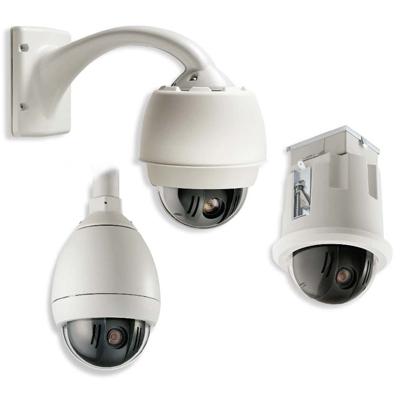 Bosch Camera - VDC Vandelta