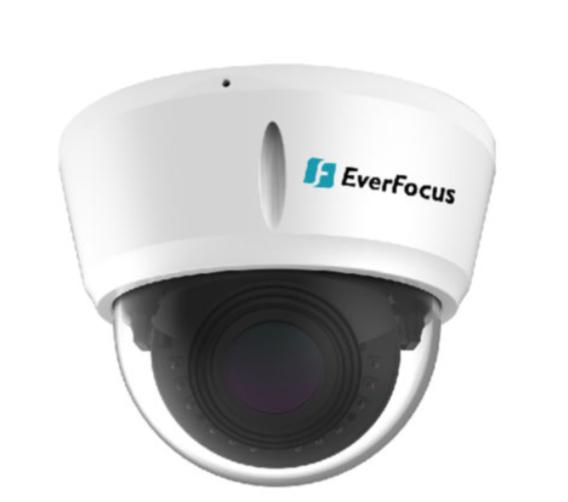 Everfocus EDN468M EDN468ME - VDC Vandelta