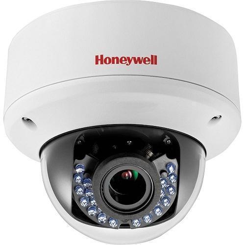 Honeywell IP Dome Camera - VDC Vandelta