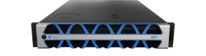 Pelco Pro NVR Recorder - VDC Vandelta