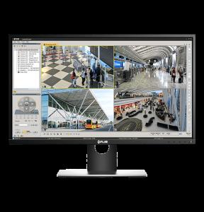 FLIR Monitor - VDC Vandelta