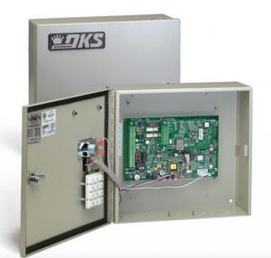DoorKing 1838-081 Access Controller with 3000 Memory - VDC Vandelta