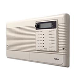 IMA3303 Nutone Master Intercom