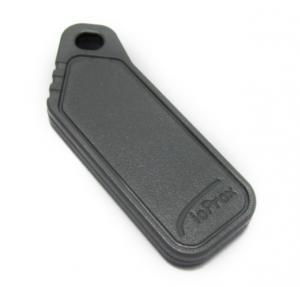 Kantech IOPROX Keyfob Key Fob - VDC Vandelta