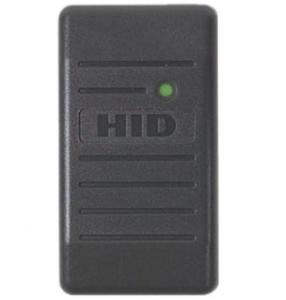 Keyscan HID Global 6005BKB00 6005 ProxPoint - VDC Vandelta
